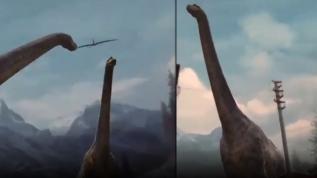 AFAD Başkanı Güllüoğlu'ndan 'dinozor istilası' paylaşımına cevap: Ekipleri göreve çağırıyoruz, konum gönderin