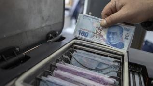 Türk teknoloji şirketi tarafından geliştirildi! Para ve dokümanlar 5 dakikada sterilize edilecek