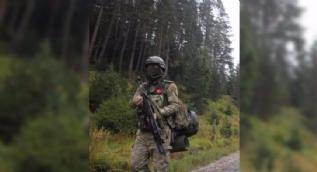 PKK'nın Karadeniz planı sekteye uğratıldı
