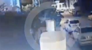 15 Temmuz'da Marmaris'teki baskının yeni görüntüleri ortaya çıktı