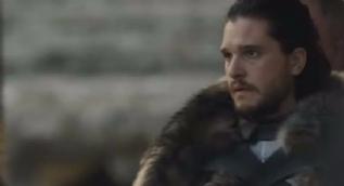 Game Of Thrones 7.sezon 7. bölüm fragmanı yayınlandı