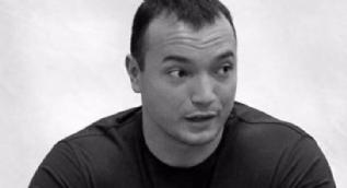 Dünya vücut şampiyonu Andrey Drachev dövülerek öldürüldü
