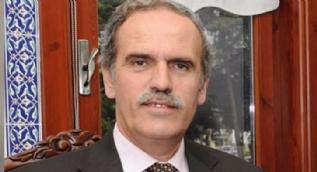 Bursa Belediye Başkanı Recep Altepe'den ilk açıklama