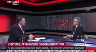 Derin Analiz -21.03.2017