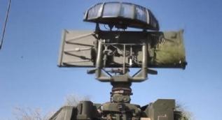 Rusya, S-300 hava savunma sistemini çalıştırdı