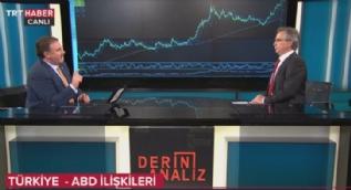 Derin Analiz - 21.11.2017