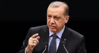 Cumhurbaşkanı Erdoğan: Adalet, hürriyet ve güzel ahlak İslam dünyasının taşıyıcı sütunlarıdır
