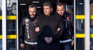 Konya merkezli 31 ilde FETÖ operasyonu: 100 gözaltı kararı
