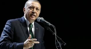 Cumhurbaşkanı Erdoğan: 1873 terörist etkisiz hale getirildi