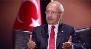 Kılıçdaroğlu'ndan 7 yenilgi eleştirisine komik yanıt