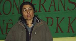 PKK'lı yöneticiden itiraf: Referandumda 'evet' çıkarsa...