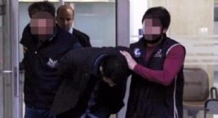 Terör örgütü DEAŞ'ın sözde üst düzey yöneticisi Adana'da yakalandı