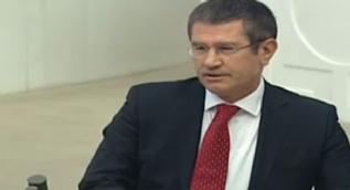 Bakan Canikli: Türkiye anlaşmaların gereğini yapacaktır