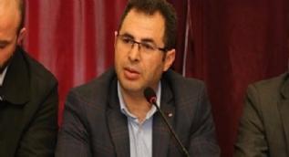 Kudüs'e kutsal mekanları ziyaret etmek için giden Star Gazetesi muhabiri Kemal Gümüş, Tel Aviv'den sınır dışı edildi