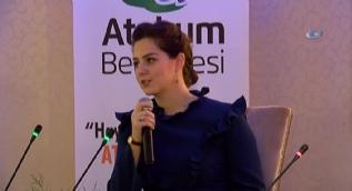 2. Abdülhamid Han'ın 5. kuşak torunu Nilhan Osmanoğlu, Payitaht Abdülhamid dizisini değerlendirdi