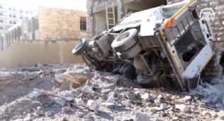 Diyarbak�r'daki bin 60 personelli dev operasyon