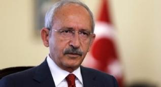 Kılıçdaroğlu skandal sözlerine bir yenisini daha ekledi 'erkek çalışamıyorsa hıncını kadından alır'