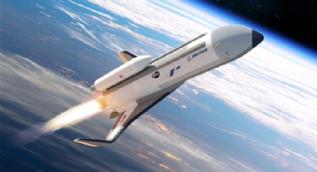 Boeing ABD ordusu için yeni nesil hipersonik uzay aracı üretecek
