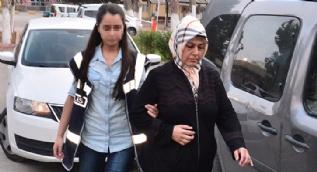 Adana'da ByLock operasyonu: 45 gözaltı