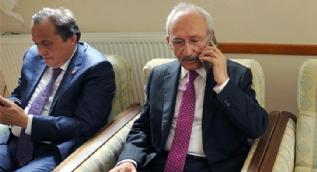 Cumhurba�kan� Erdo�an, Gaziantep'te