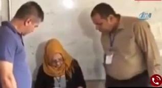 İTC Başkanı Salihi: Kerkük'te PKK'lı teröristler kutlama yapıyor