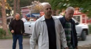 Adana'da 30 kişiye 'ByLock' gözaltısı
