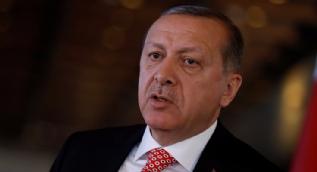 Erdogan: Borsamız dün itibari ile Cumhuriyet tarihinin en yüksek rakamına ulaştı