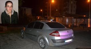 Kayseri'de vahşet... Sevgilisini öldürdükten sonra 8 parçaya böldü