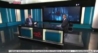 Derin Analiz - 25.07.2017
