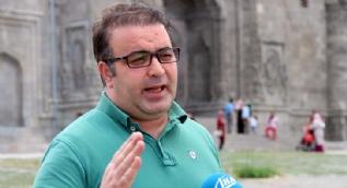 Gülen Vakfı eski müdüründen dikkat çeken itiraflar: Gülen'in evini Kabe gibi tavaf ederlerdi