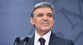 Abdullah Gül'den Necmettin Erbakan'ı Aama videosu...