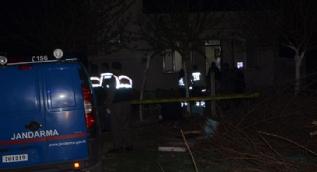 Adana'da silahlı saldırı: 5 kişi hayatını kaybetti