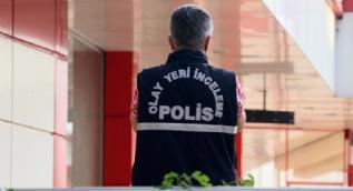 Adana'da korkunç olay! 9. kattan düşerek yaşamını yitirdi
